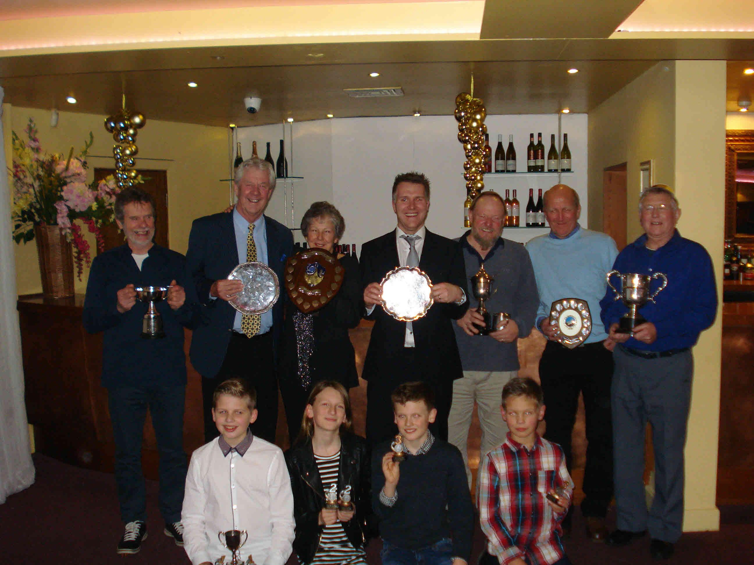 winners2015sm
